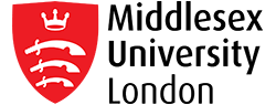 Middlesex University - Influential Software client