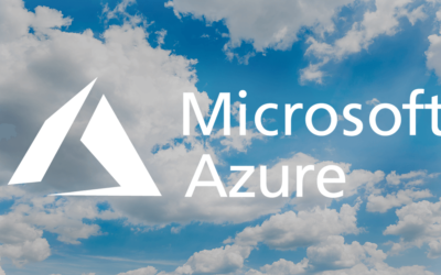 5 benefits of migration to Microsoft Azure