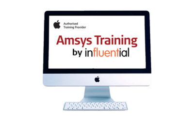 Why Amsys Apple technician training is Europe's no.1