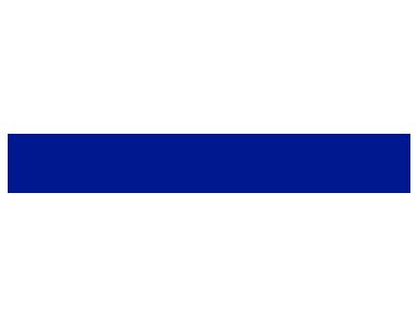 Logo for Windows Server training courses
